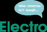 Elektriker, Elinstallationer, Eljour, Elservice i Helsingborg, Ängelholm, Landskrona - AAB Electro